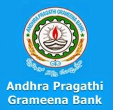 Bank-Job-Andhrapradesh-Grameen-Bank
