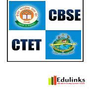 CBSE-CTET-Results-2015
