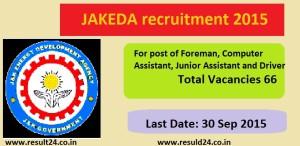JAKEDA-vacancy-2015