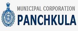 MCPKL-Logo