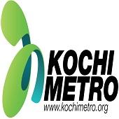 KMRL Recruitment 2015