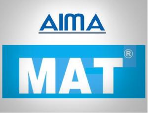 MAT-2015-Admission-Alert-For-Management-Studies