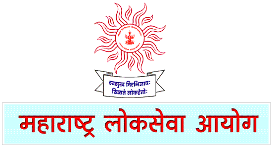 MPSC Typist results 2015