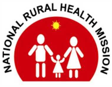 NRHM Khordha Staff Nurse Notification 2015