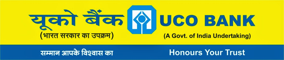 UCO Bank Recruitment 2015