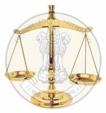 District and Sessions Court Dakshin Bastar Dantewada Assistant/ Steno Admit Card 2015