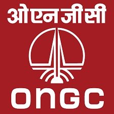 ONGC India Recruitment 2015
