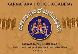 KSP 180 Police Constable Recruitment