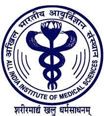 AIIMS Delhi Recruitment 2016