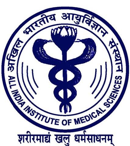 AIIMS Delhi Sr Resident Admit card 2016