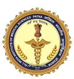 AIIMS Patna Recruitment 2016