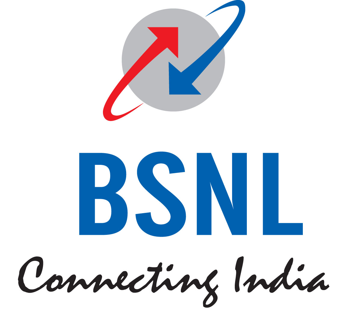 BSNL TTA Admit Card 2015