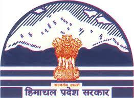 Himachal Pradesh Public Service Commission.