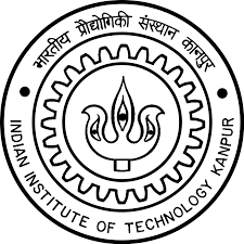 IIT Kanpur M.Tech admissions 2016