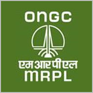 MRPL PWD Recruitment 2016