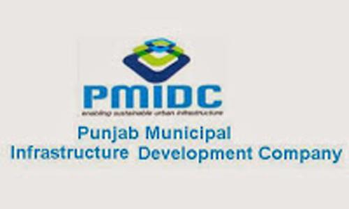 PMIDC_Punjab_