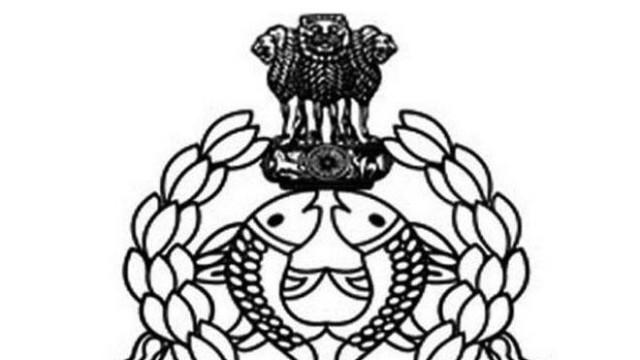 Police-Uttarpradesh