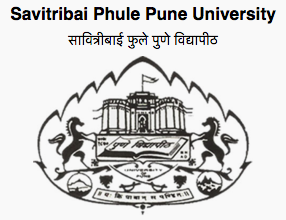 SPPU Recruitment 2016
