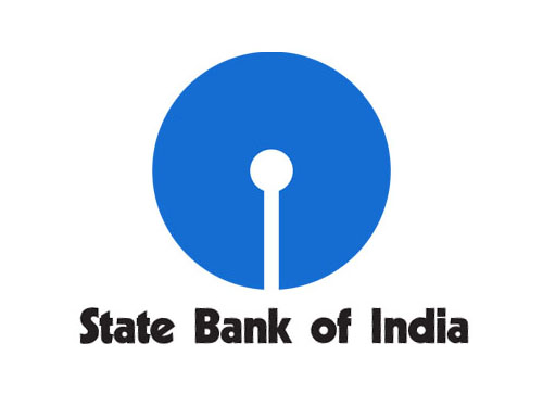 marketing in sbi