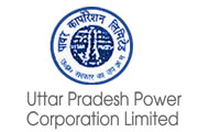UPPCL Account Officer Recruitment 2016