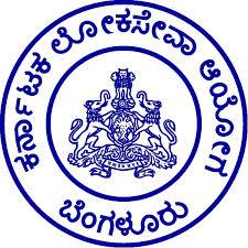 Karnataka State Public Service Commission