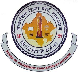 rajastan teachers eligibility