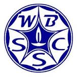West Bengal Staff Selection Commission