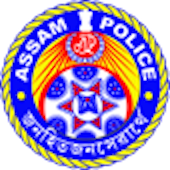 Assampolice