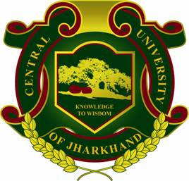 Central-University-of-Jharkhand