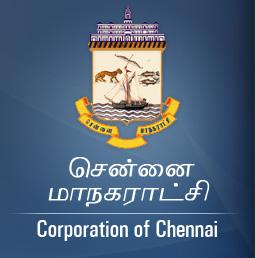 Chennai Municipal Corporation