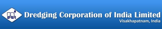 Dredging-Corporation-of-India-Limited