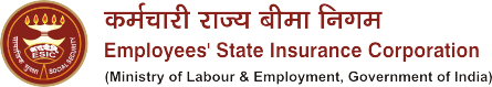 Employees' State Insurance Corporation Delhi
