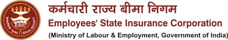 Employees' State Insurance Corporation Delhi