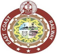 East-Coast-Railway-Recruitment