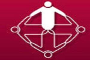 Gujarat Subordinate Service Selection Board