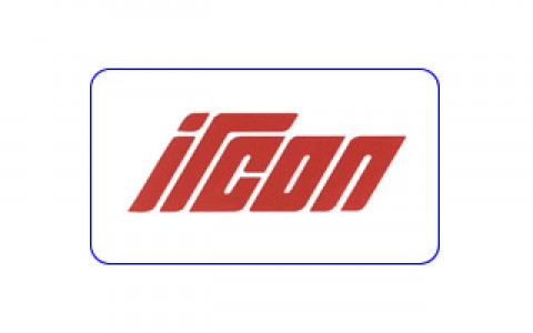 Indian Railway Construction Company Limited