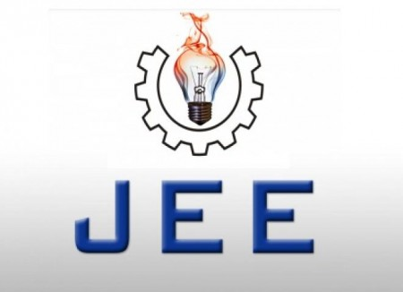 JEE Main Notification 2016