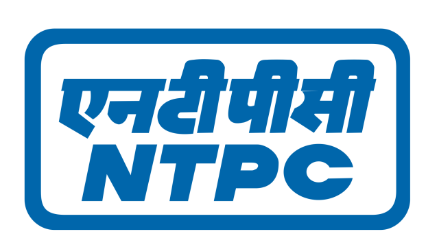 NTPC-SAIL Power Company Private Limited
