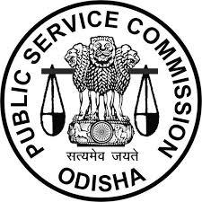 Odisha Public Service Commission