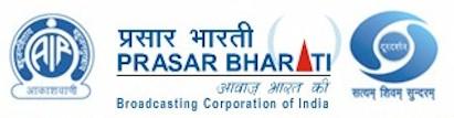Prasar-Bharathi-