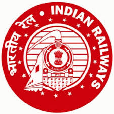Railway Recruitment Control Board