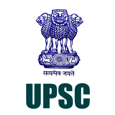 UPSC Advt No 22/2016 for Various Vacancies