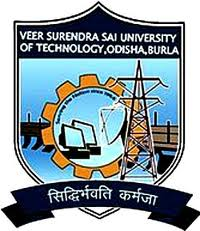 Veer_Surendra_Sai_University_of_Technology
