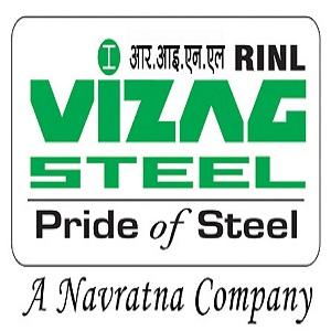 Vizag-Steel