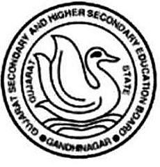 gujarat-secondary-higher-secondary-education-board