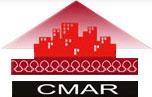 CMAR Rajasthan
