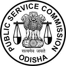 OPSC Asst Professor Vacancy Details
