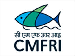 Central Marine Fisheries Research Institute