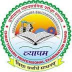 Chhattisgarh Vyapam