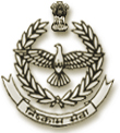 Delhi Police Home Guard Organisation